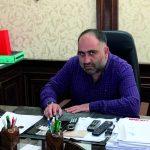 Testimonial - Arman Mkrtchyan
