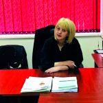 Testimonial - Lusine Hovhannisyan