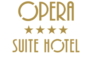Opera-Suite-Hotel-logo
