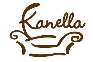Kanella-Furniture-logo
