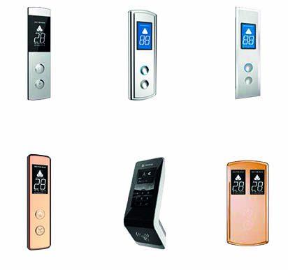 Lift Accessories