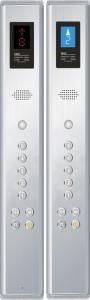 Lift Button Panel COB310E