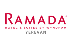 Ramada by Wyndham Hotel & Suites