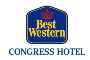 congress-img