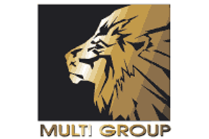 multi-group-logo