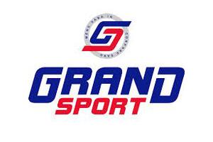 Grand Sport logo
