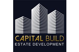 CBED-logo