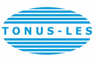 tonus-les-logo